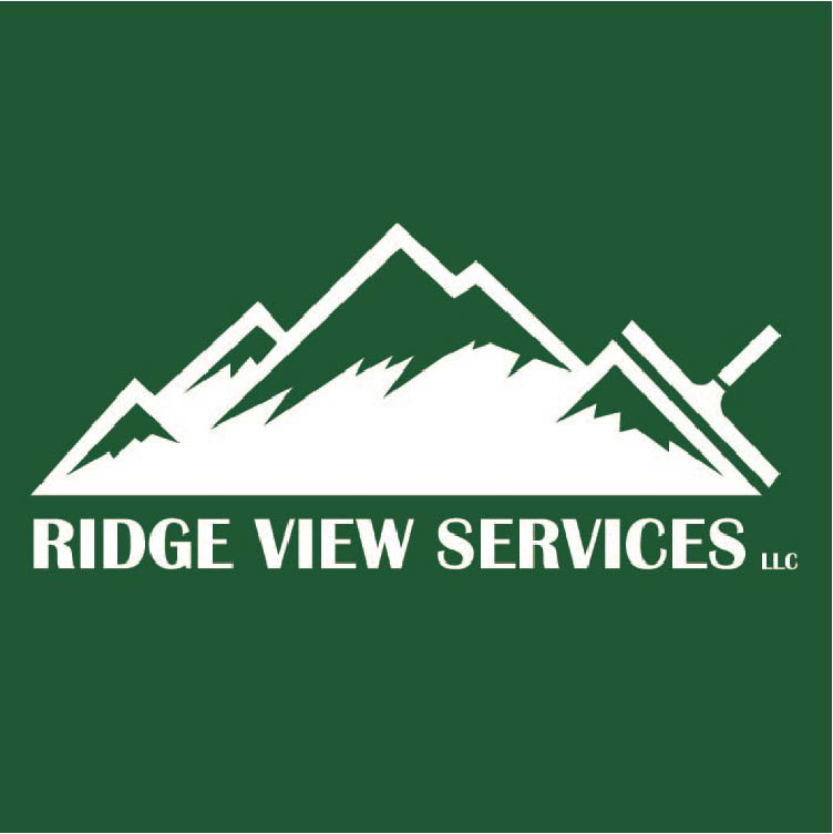 Ridge View Services LLC